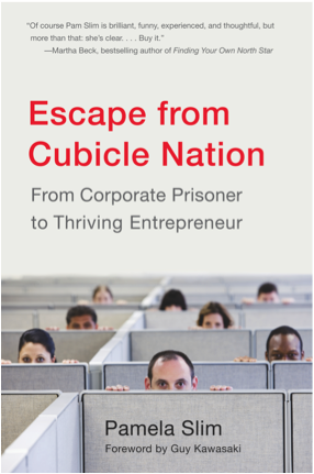escape-cubicle-nation