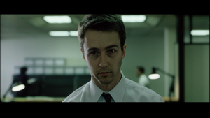 fight_club_DVD_1.png